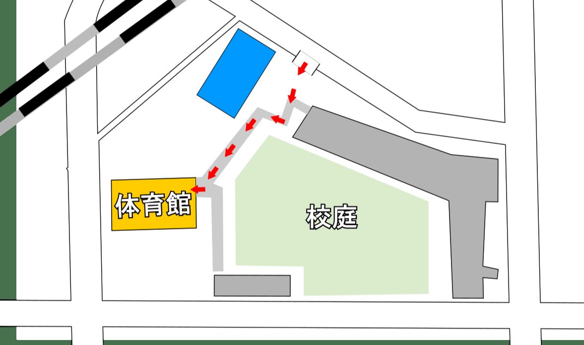 戸田南小学校